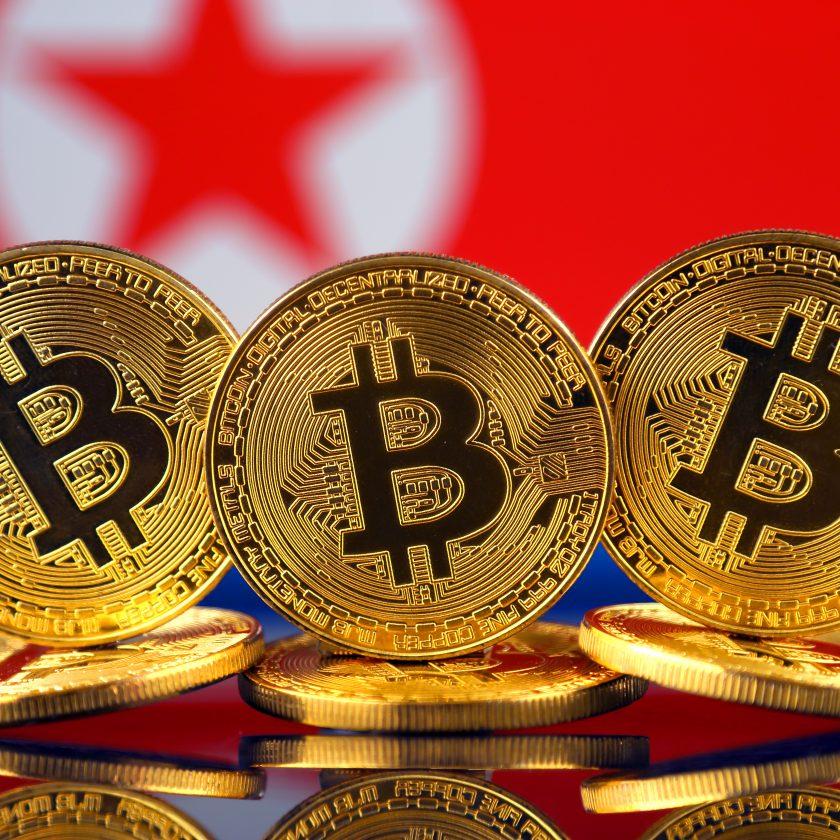 Global Cyber University Korea: Experts Reveal North Korean-based Cyber Attacks On The