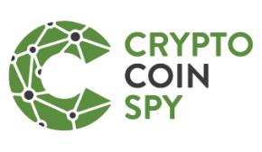 Cryptocoin Spy
