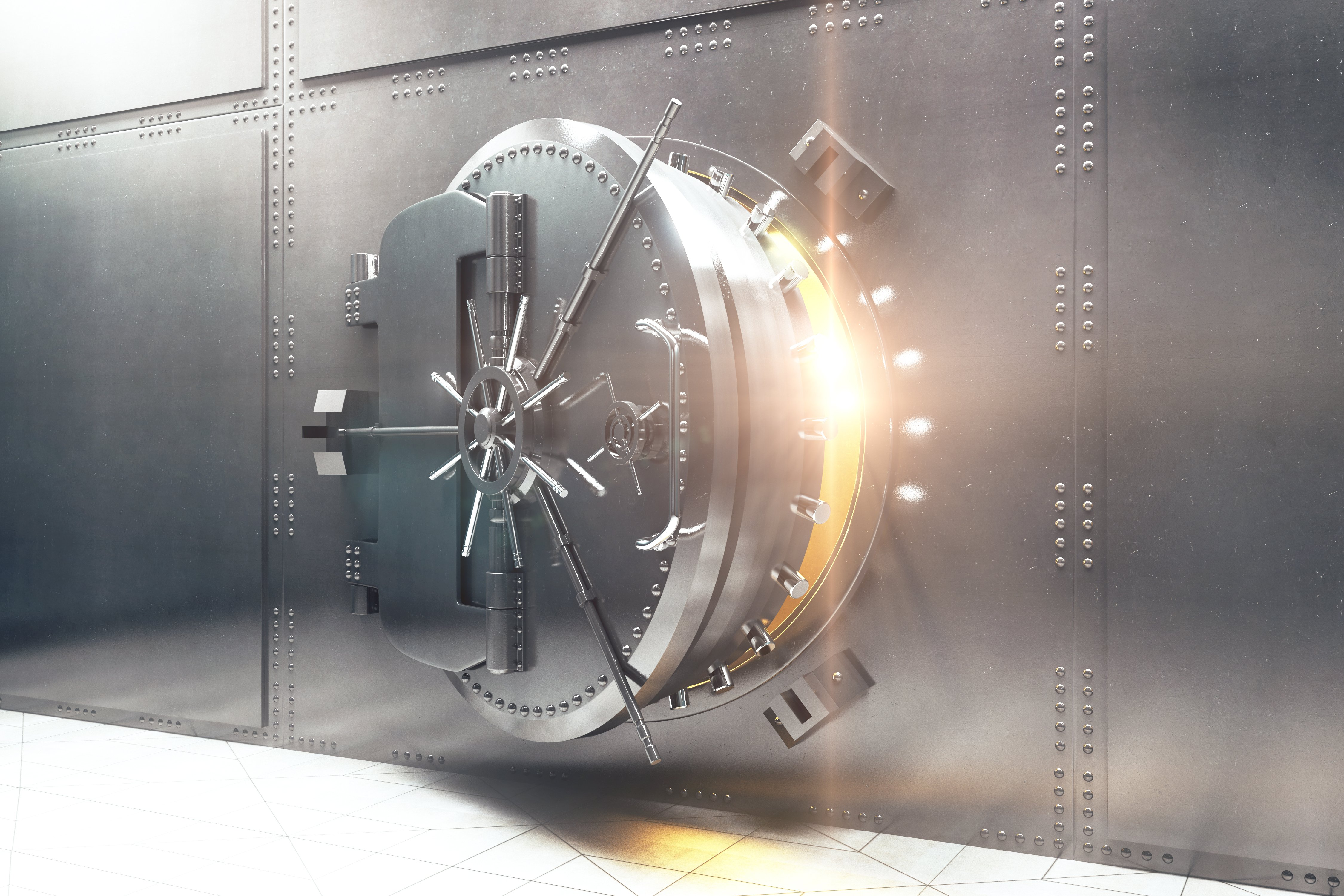 Cold storage cold storage cryptocurrency