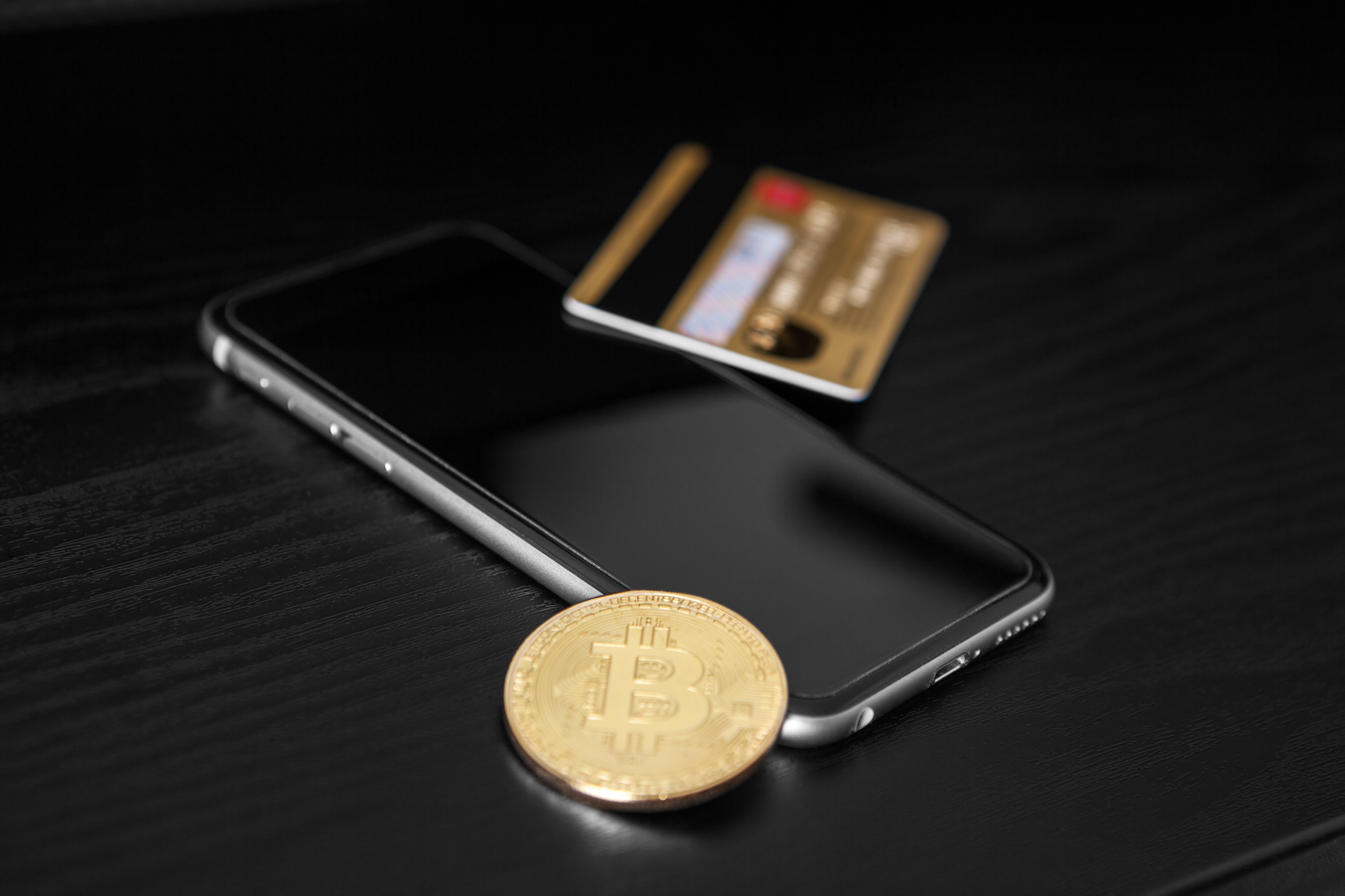 Lloyds the latest bank to ban bitcoin credit card purchases lloyds the latest bank to ban bitcoin credit card purchases reheart Image collections