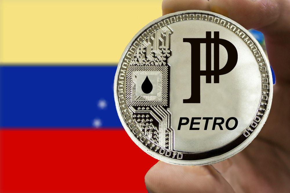 Us knows all venezuelan cryptocurrency traders