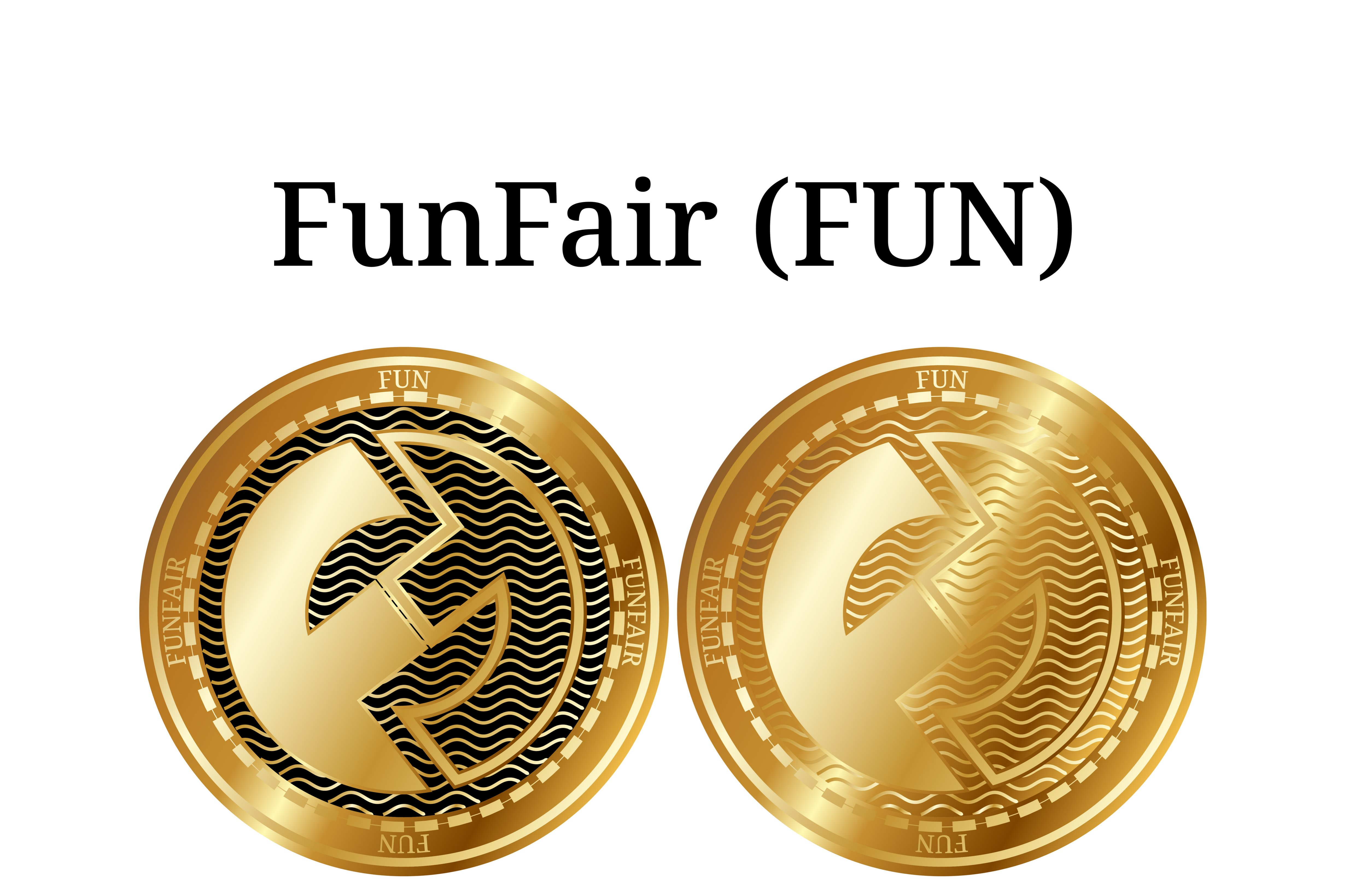 Funfair coin 4chan 2018 - Basic attention token inflation note