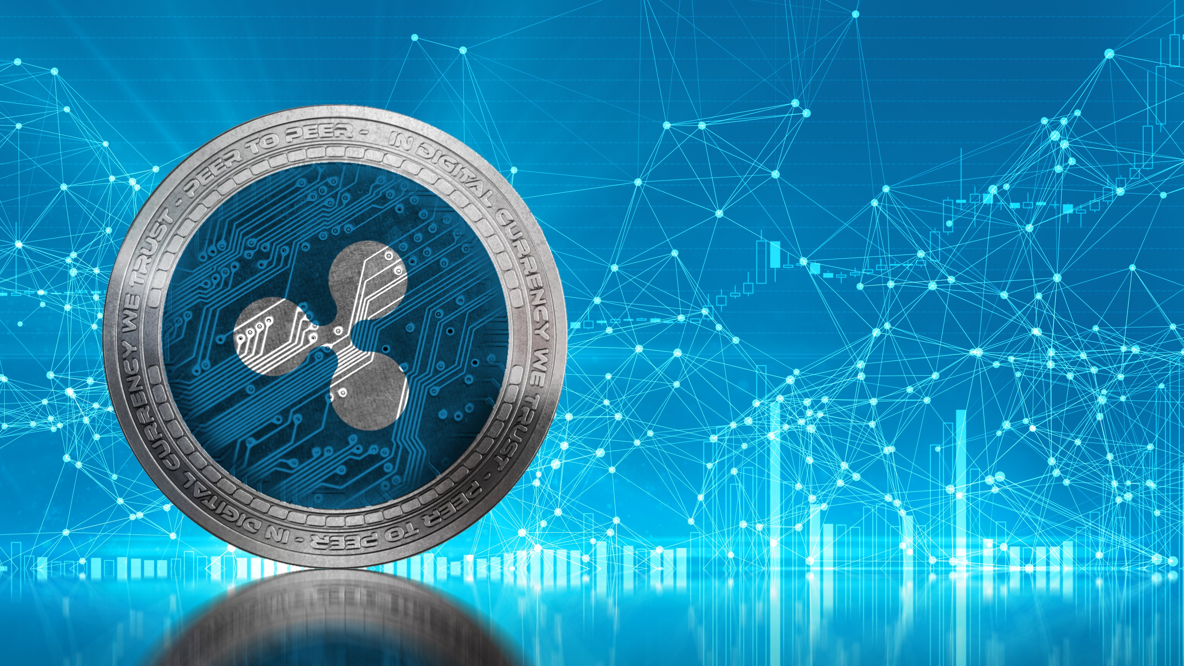 Xrp coin faucet join - Reddcoin 10 dollars to pounds