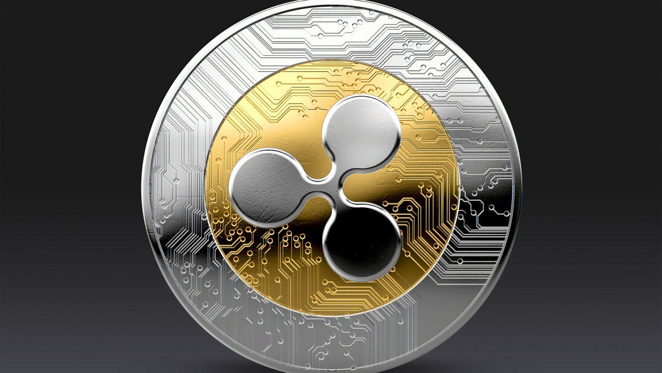 Hextra coin market cap