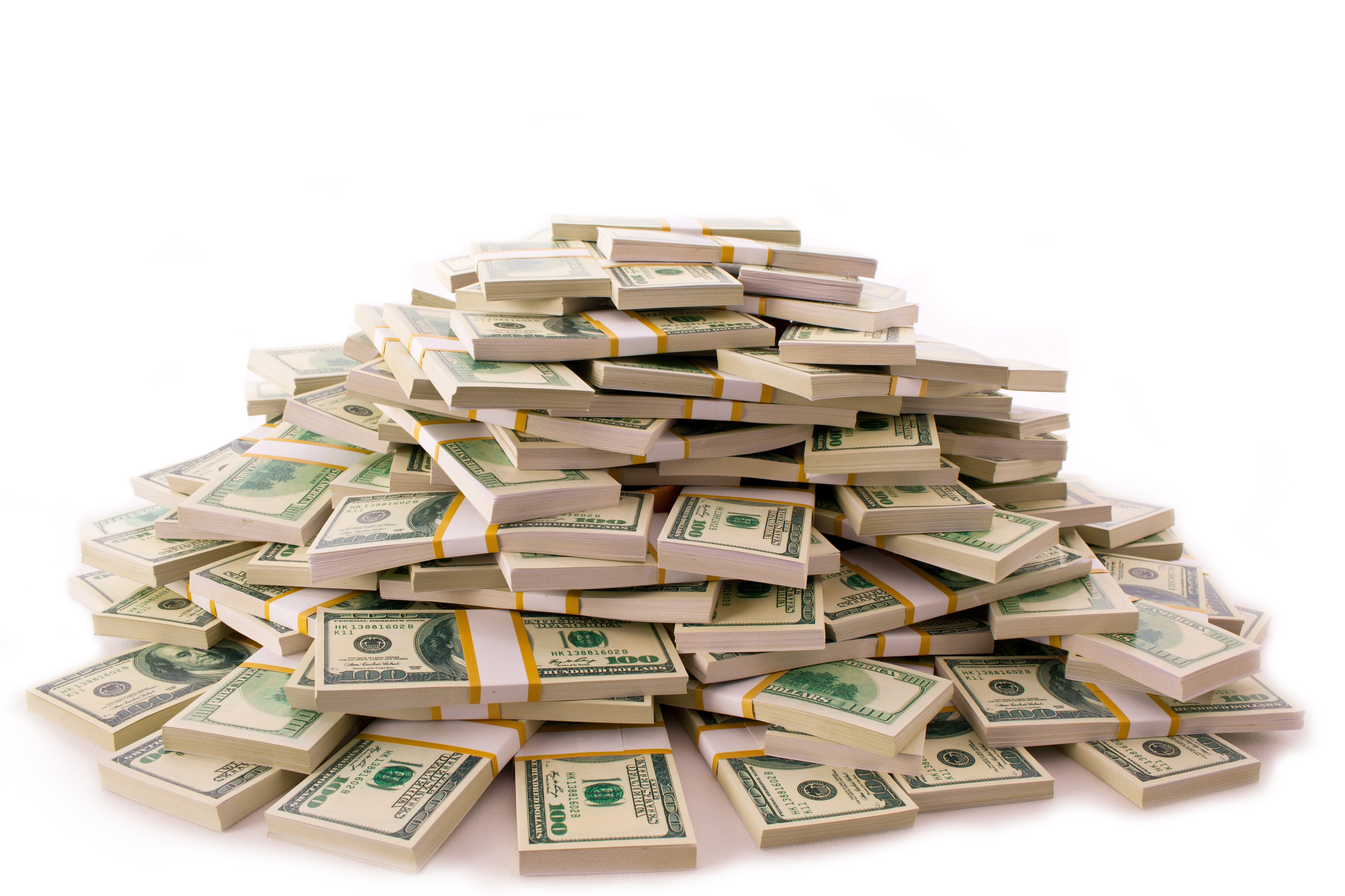Billion Dollar Hedge Fund Invests Big In Icon Icx