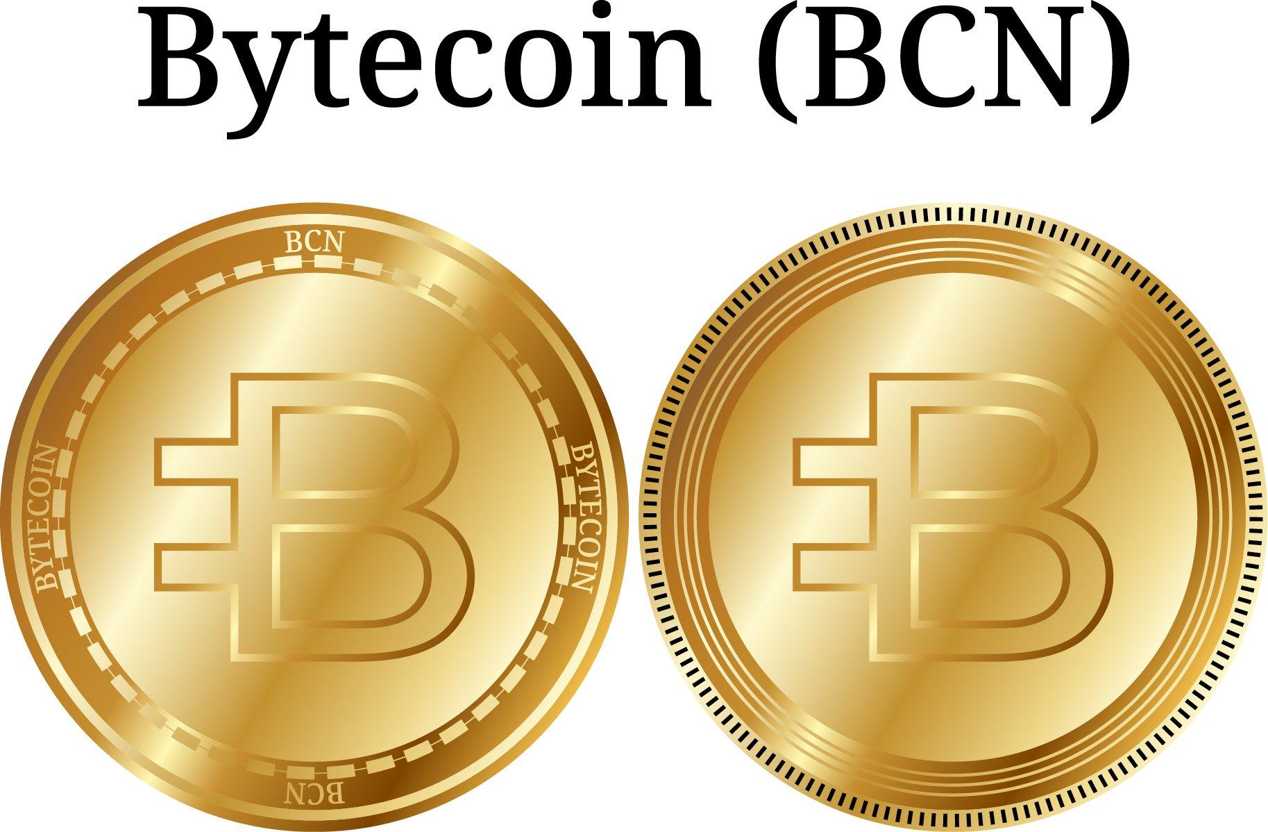 coin listing alert