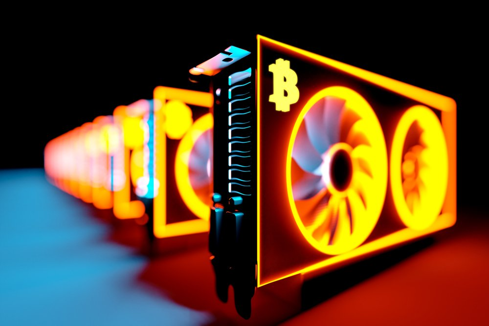 Bitcoin gold responds to bitmains new asic miner for equihash bitcoin gold responds to bitmains new asic miner for equihash ccuart Choice Image