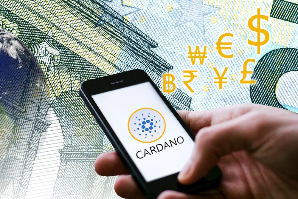 Concept of Cardano