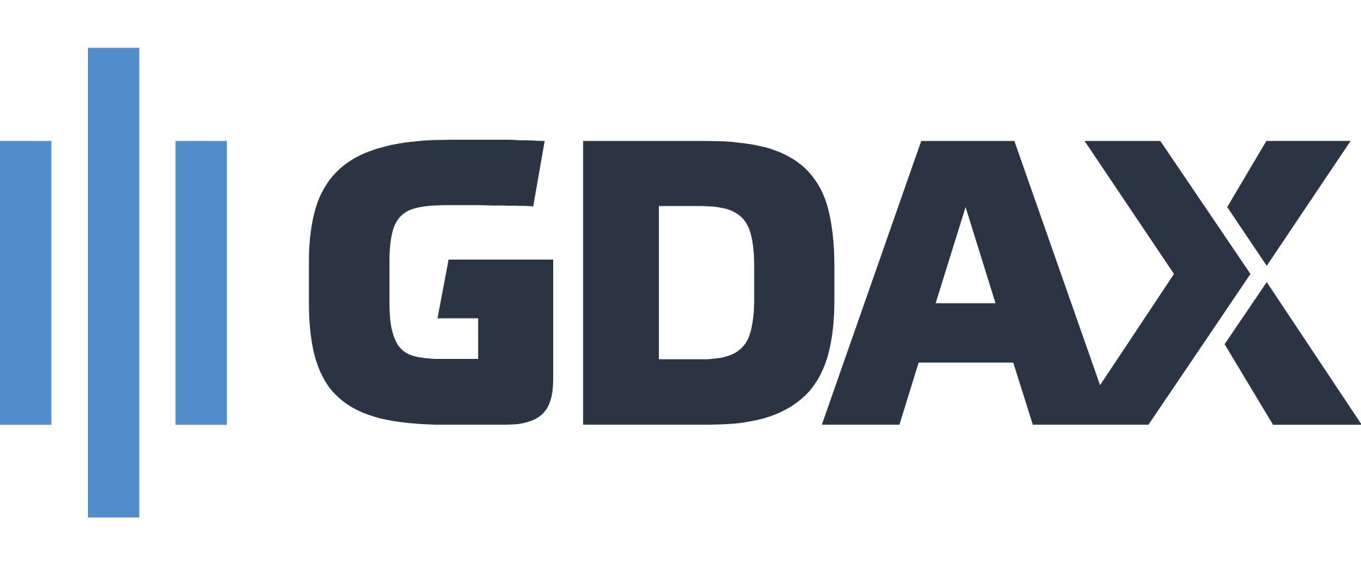 gdax-logo
