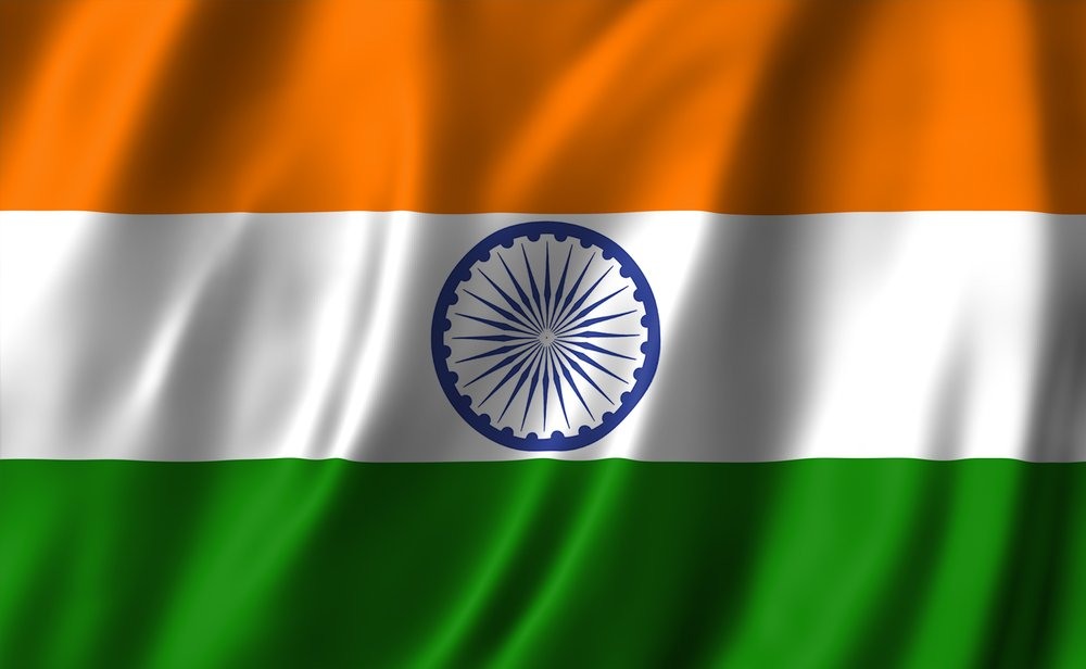 gnt cryptocurrency trading in india