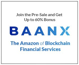 baanx new banner