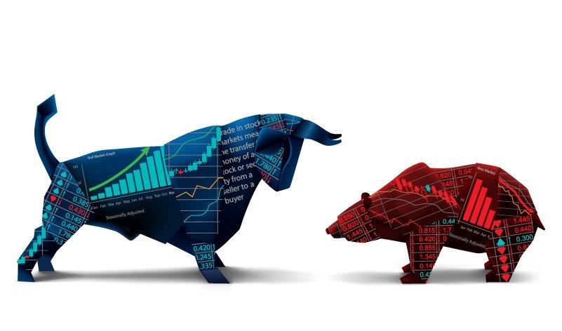 [Image: bull-and-bear-concept.jpg]
