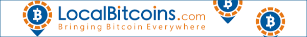 localbitcoins banner