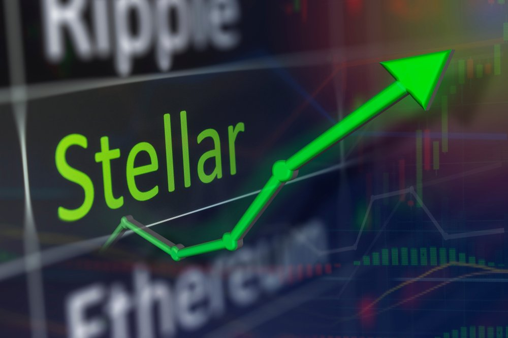 [Image: stellar-coin-trading-chart-for-monitoring-xlm.jpg]