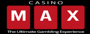 casino max logo new