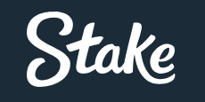 stakecom logo