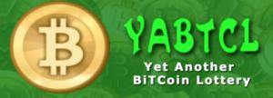 yabtcl logo
