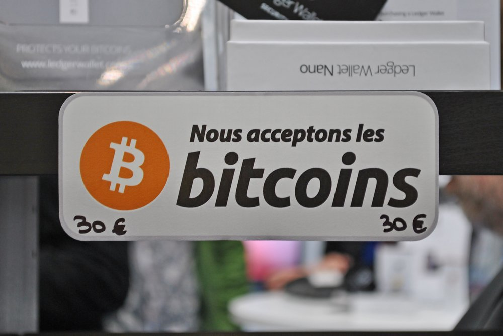 french bitcoin