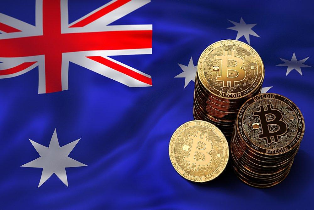 bitcoin australian tradesanta free