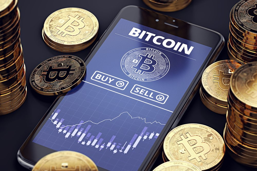 Weiss Ratings Say Buy Bitcoin (BTC) Now - Crypto News AU