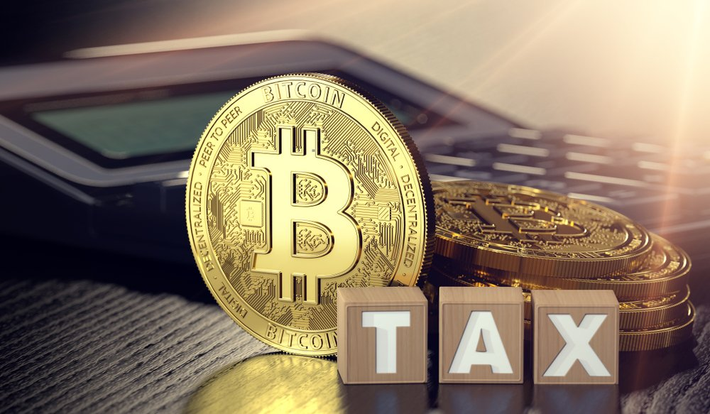 How to do taxes with cryptocurrency trading