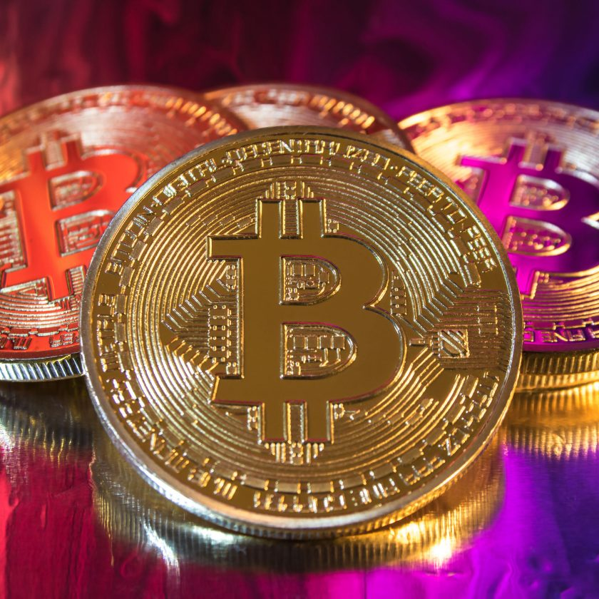 Hella bitcoins free how to start a sport betting business in nigeria