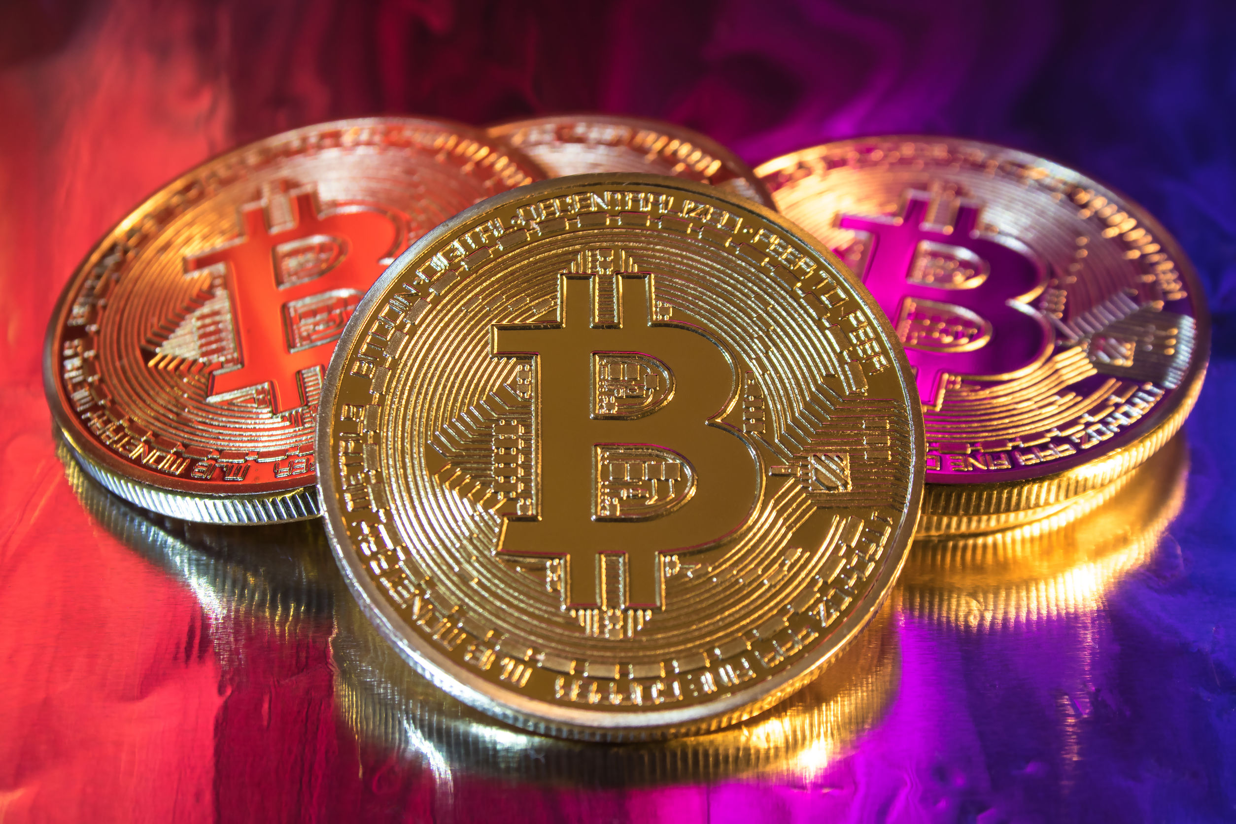 Best Bitcoin Slot Games to Win Free Cryptocurrency in 2020