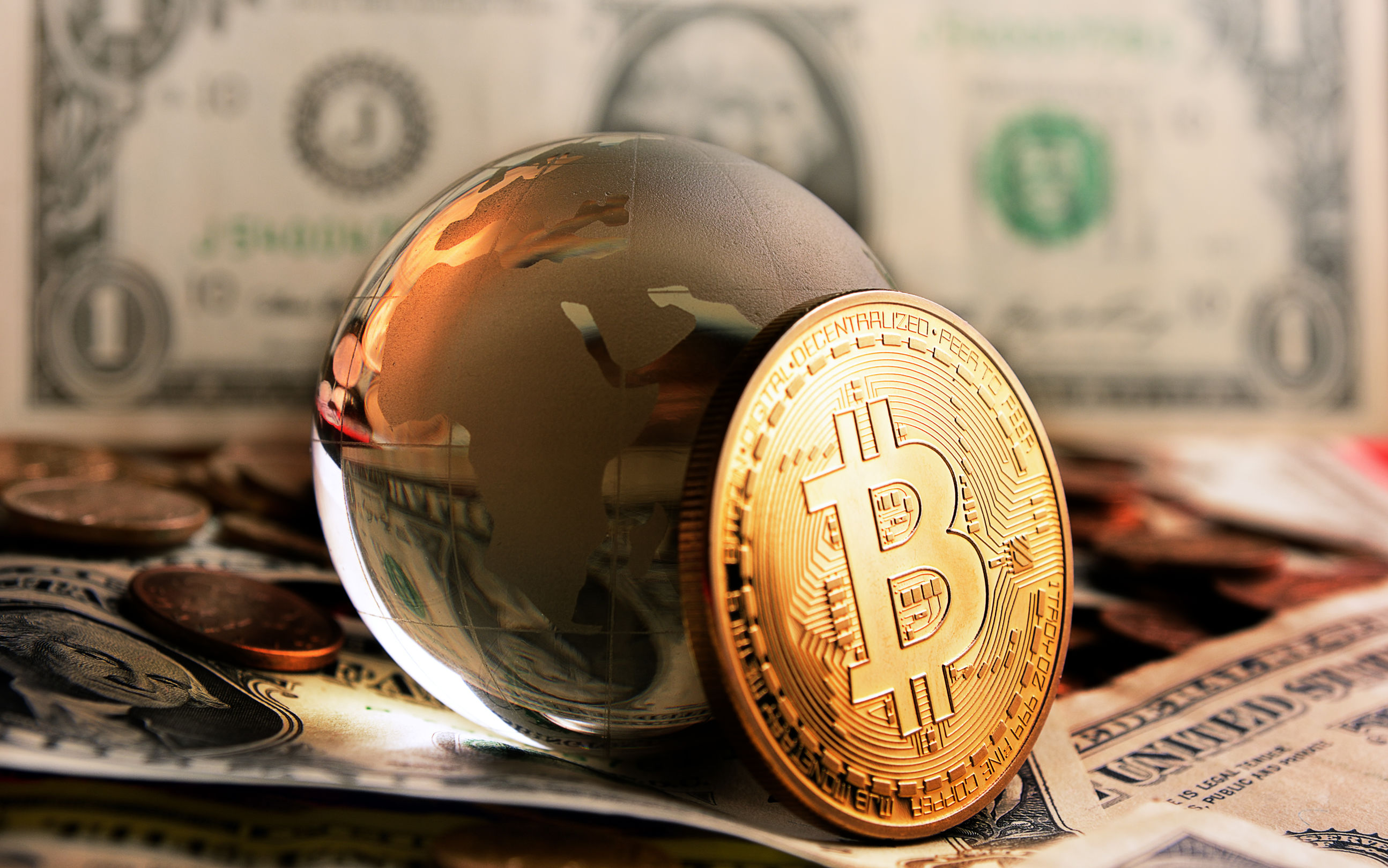 market trend bitcoin bitcoin haram atau halal