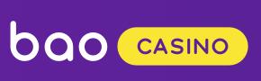 boa casino logo