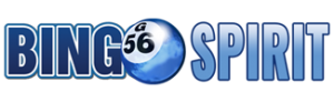 bingo spirit logo