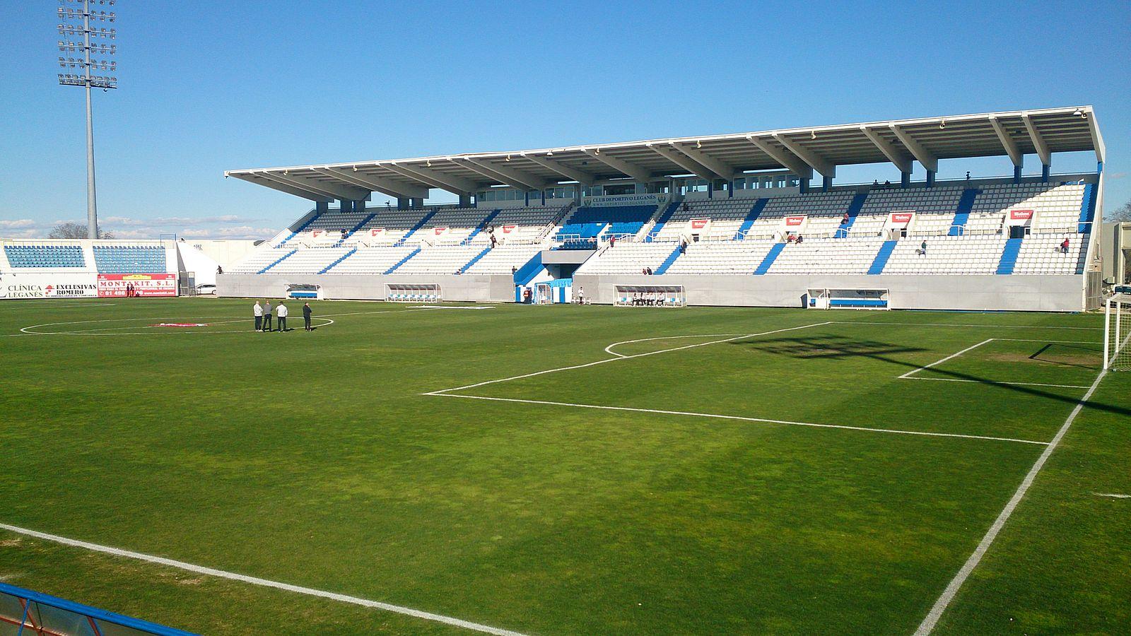 Estadio_Municipal_Butarque