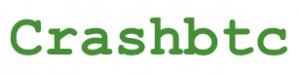 crashbtc logo