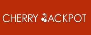 cherry jackpot logo new