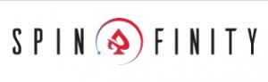 spinfinity logo